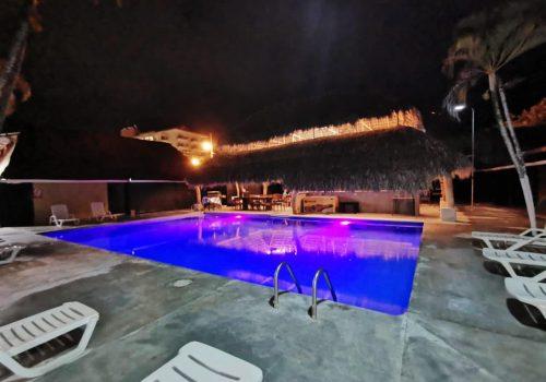 Blue-Marlin2-Jaco-Vacation-Rentals-06