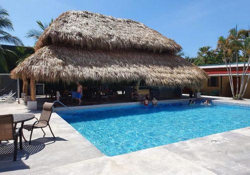 Bluie-Marlin1-Hotel-Jaco-Costa-Rica-24