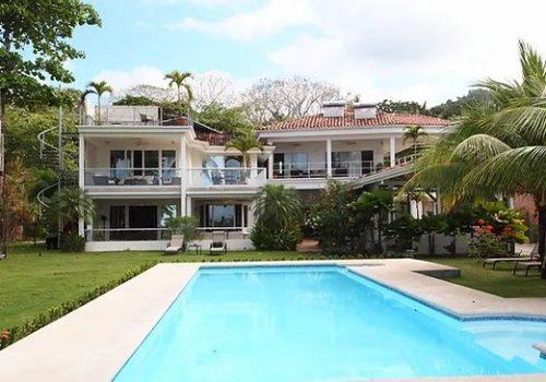 Casa-Blanca-Jaco-Costa-Rica-05