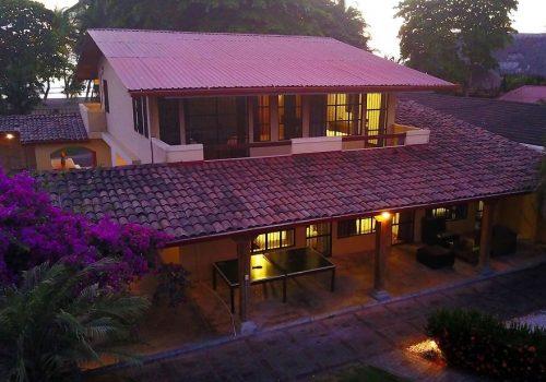 Casa-Cortes-Jaco-Costa-Rica-46