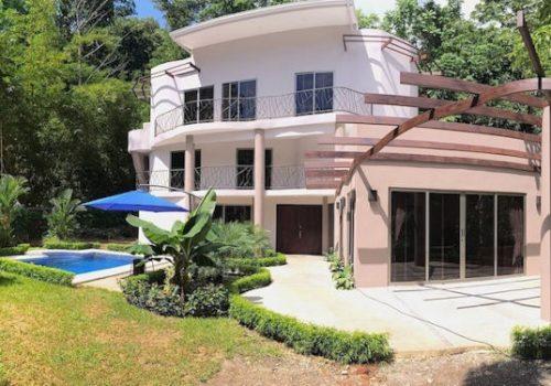Casa-Miro-Alta-Luxury-Home-Rental-Jaco-Costa-Rica