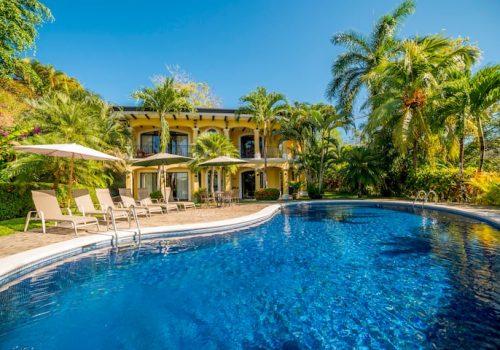 Casa-Patron-Los-Suenos-Resort-Costa-Rica-25