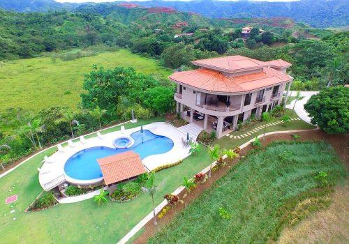 Casa-Ponte-2-Jaco-Costa-Rica-36