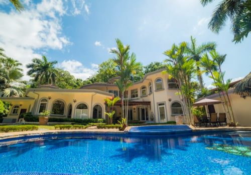 Harmon-House-Los-Suenos-Fishing-Resort-Costa-Rica-65