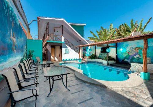 Jaco-Oasis-Poseidon-Vacation-Rental-Hotel-Costa-Rica-04
