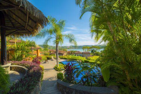 Marbella-Ultra-Luxury-Fishing-Condos-Los-Suenos-Costa-Rica-15