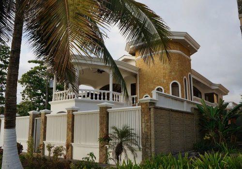 North-Beach-Villa-Jaco-Costa-Rica-14
