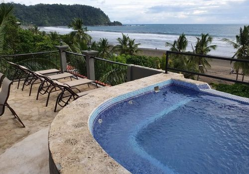 Pacific-Palms-Jaco-Costa-Rica-40