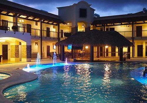 Rancho-de-Sueños-Hotel-Jaco-Costa-Rica-40