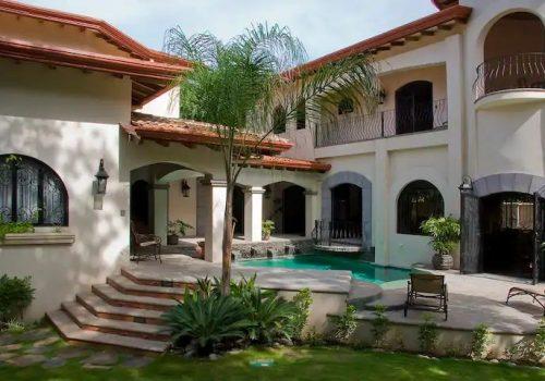 South-Beach-Villa-Jaco-Costa-Rica-02