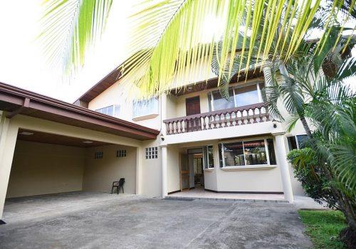 Villa-Centro-Jaco-Costa-Rica-14
