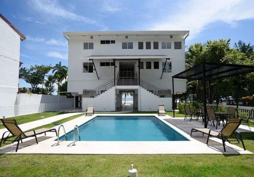 Villa-Sea-Esta-Jaco-Costa-Rica-30